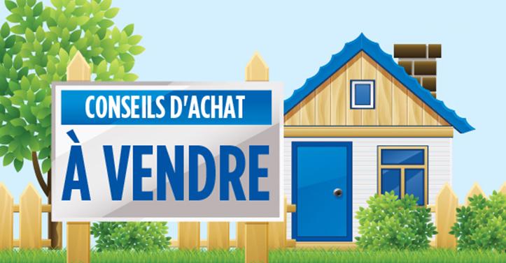 Centre d 39 expertise rbc for Acheter une maison au canada conditions