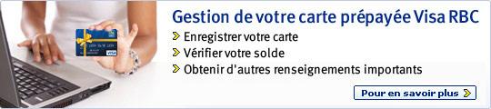 CARTE CADEAU RBC MONTPELLIER