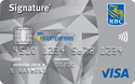 Comparer Carte De Credit Rbc
