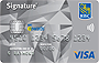 Signature RBC Récompenses Visa