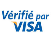 http://vbcactivates.com/verifiedbyvisa/activate/signup.phpid=99871d6505825/privacy/login/