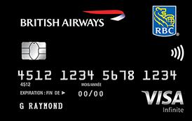 retrait autorisé carte visa premier
