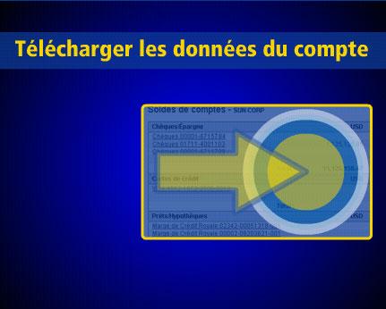 telechargement logiciel direct