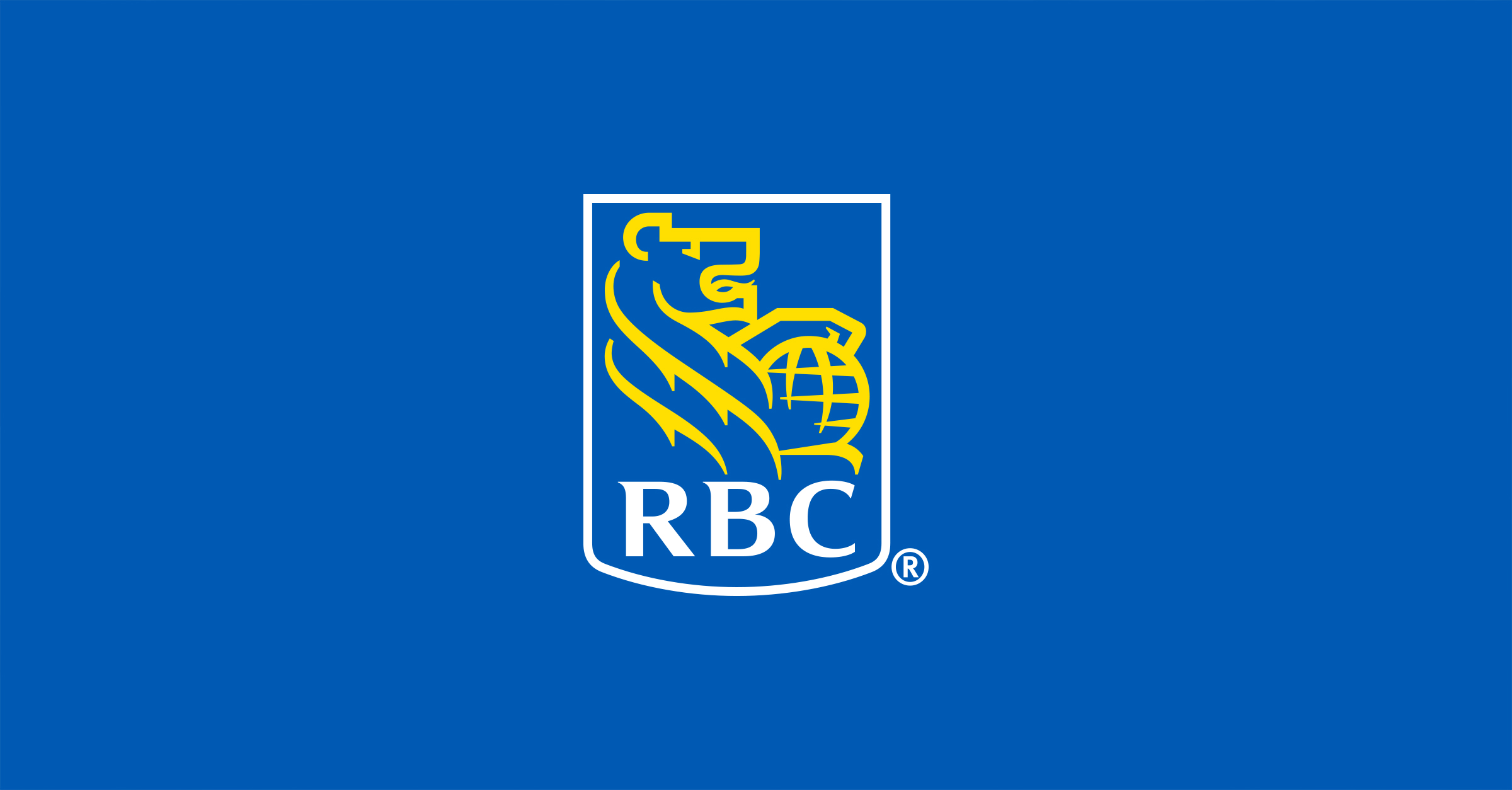 Getting Pre Approved For A Mortgage Rbc Royal Bank